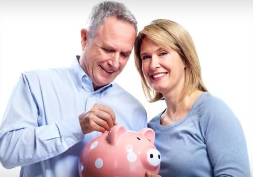 Как получить пенсионеру вычет за востановление зубов